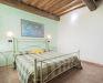 Foto 9 interior - Apartamento Stregaia, Volterra