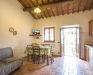 Foto 4 interior - Apartamento Stregaia, Volterra