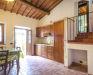 Foto 7 interior - Apartamento Stregaia, Volterra