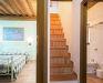 Foto 10 interior - Apartamento Stregaia, Volterra