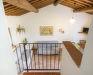 Foto 13 interior - Apartamento Stregaia, Volterra