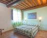 Foto 8 interior - Apartamento Stregaia, Volterra