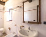 Foto 12 interior - Apartamento Stregaia, Volterra