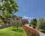 Foto 13 exterieur - Appartement Stregaia, Volterra
