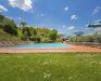 Foto 11 exterieur - Appartement Stregaia, Volterra