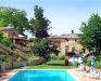 Foto 15 exterieur - Appartement Stregaia, Volterra