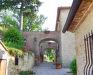 Foto 16 exterieur - Appartement Stregaia, Volterra