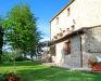 Foto 19 exterieur - Appartement Stregaia, Volterra