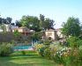 Foto 20 exterieur - Appartement Stregaia, Volterra