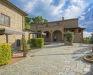 Foto 18 exterieur - Appartement Stregaia, Volterra