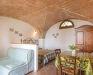 Foto 3 interieur - Appartement Stregaia, Volterra