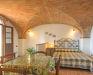 Image 5 - intérieur - Appartement Stregaia, Volterra