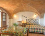 Foto 5 interieur - Appartement Stregaia, Volterra