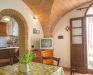 Foto 6 interieur - Appartement Stregaia, Volterra