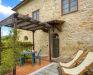 Foto 2 interieur - Appartement Stregaia, Volterra