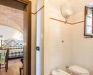 Foto 8 interieur - Appartement Stregaia, Volterra