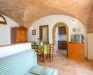 Image 4 - intérieur - Appartement Stregaia, Volterra
