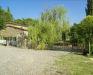 Dom wakacyjny Villa Sofia, Volterra, Lato