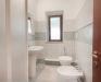 Bild 10 Innenansicht - Ferienhaus Villa Sofia, Volterra