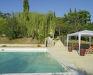 Bild 2 Innenansicht - Ferienhaus Villa Sofia, Volterra