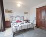 Bild 7 Innenansicht - Ferienhaus Villa Sofia, Volterra