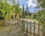 Bild 20 Aussenansicht - Ferienhaus Villa Sofia, Volterra