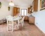 Bild 5 Innenansicht - Ferienhaus Villa Sofia, Volterra