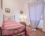 Bild 8 Innenansicht - Ferienhaus Villa Sofia, Volterra