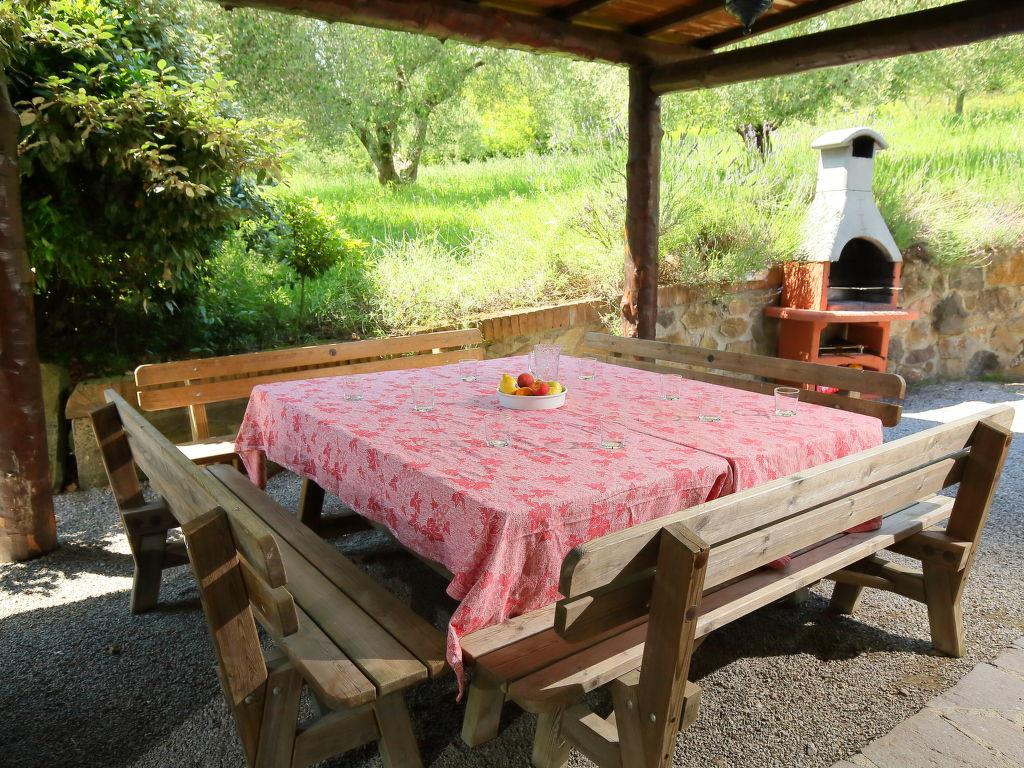 Outdoorküche Arbeitsplatte Verleih : Outdoor küche mieten. küche schwedisch granit arbeitsplatte für ikea