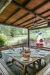 Foto 20 interior - Casa de vacaciones Val d'Orcia, Radicofani