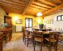 Foto 8 interior - Casa de vacaciones Casale Cap, Radicofani