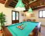 Foto 10 interior - Casa de vacaciones Casale Cap, Radicofani