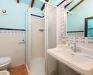 Foto 25 interior - Casa de vacaciones Casale Cap, Radicofani
