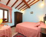 Foto 24 interior - Casa de vacaciones Casale Cap, Radicofani
