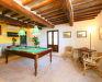 Foto 11 interior - Casa de vacaciones Casale Cap, Radicofani