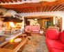 Foto 4 interior - Casa de vacaciones Casale Cap, Radicofani