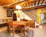 Foto 6 interior - Casa de vacaciones Casale Cap, Radicofani