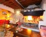 Foto 3 interior - Casa de vacaciones Casale Cap, Radicofani