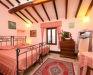 Foto 15 interior - Casa de vacaciones Casale Cap, Radicofani