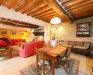 Foto 5 interior - Casa de vacaciones Casale Cap, Radicofani