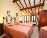 Foto 17 interior - Casa de vacaciones Casale Cap, Radicofani