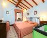 Foto 23 interior - Casa de vacaciones Casale Cap, Radicofani