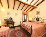 Foto 19 interior - Casa de vacaciones Casale Cap, Radicofani