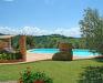 Image 8 extérieur - Maison de vacances Il Casolarino, Certaldo