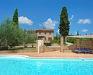 Image 15 extérieur - Maison de vacances Il Casolarino, Certaldo