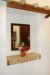 Image 13 - intérieur - Appartement Podere La Torre, Certaldo
