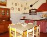Image 5 - intérieur - Appartement Podere La Torre, Certaldo