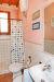 Image 8 - intérieur - Appartement Podere La Torre, Certaldo