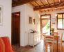Image 7 - intérieur - Appartement Podere La Torre, Certaldo