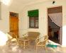 Image 3 - intérieur - Appartement Podere La Torre, Certaldo